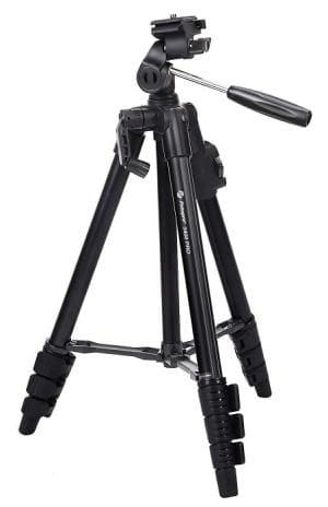 Kamera-Stativ - Stativ für Camgirls - Gerade wenn Du dich alleine filmst und keinen Partner hast, ist ein Stativ eine super Sache. Du kannst Webcam oder Camcorder drauf schrauben und es hin stellen wo Du möchtest.